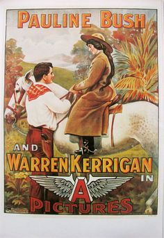 1914+movie+posters   Add it to your favorites to revisit it later.