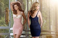 Scandale Harmonie Support Dress