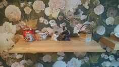 Oriental, Antiques, Painting, Art, Antiquities, Art Background, Antique, Painting Art, Kunst