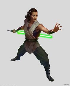 Star Wars - Star Wars Girls Ideas of Star Wars Girls - Star Wars Star Wars Characters Pictures, Star Wars Pictures, Star Wars Images, Star Wars Jedi, Star Wars Rpg, Sith, Star Wars Concept Art, Star Wars Outfits, Star Wars Girls