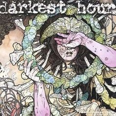 Deliver Us - Darkest Hour | Songs, Reviews, Credits | AllMusic