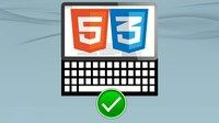 How to make a website HTML CSS for Beginners Course Quick Coupon|$0 100% Off #coupon