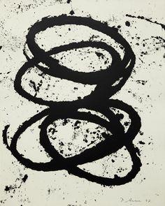 PHILLIPS : NY030212, Richard Serra, T.E. Sparrows Point