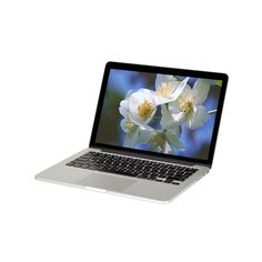 "Apple 13.3"" MacBook Pro ME864LL/A Retina, 8GB, Core i5, 256GB SSD (Grade B) - $969.99. https://www.tanga.com/deals/4df751aabe14/apple-13-3-macbook-pro-me864ll-a-retina-8gb-core-i5-256gb-ssd-grade-b"
