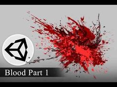 Hi guys ! I'm coming back How To Create Blood Texture For Game Effect - Part 1 ►…