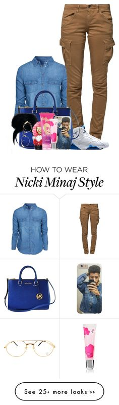 """Untitled #296"" by bvsedg0d on Polyvore"