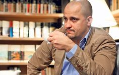 Serban Huidu crede ca accidentul lui Dan Condrea este o musamalizare!