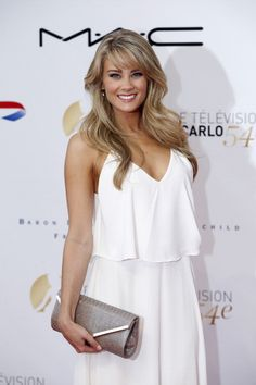 kim matula long hair - Could this work a few inches longer for me?
