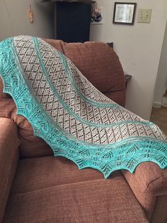 Ravelry: Mystic Cuppa pattern by Anna Dalvi