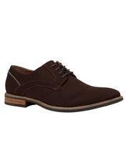 Buy Branded Shoes Online from Aldo at Majorbrands.in. For more details visit here: http://www.majorbrands.in/brand/cl_2-c_3953/men/footwear/shoes.html or call on 1800-102-2285 or email us at estore@majorbrands.in.