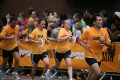 Bajo rendimiento en corredores:  cuatro causas que desconoces | #Consejos
