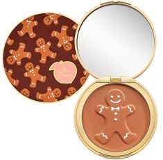 Too Faced Holiday 2019 Makeup Collection - Beauty-Trends und aktuelle Makeup-Kol. - - Too Faced Holiday 2019 Makeup Collection - Beauty-Trends und aktuelle Makeup-Kollektionen Makeup Collection, Makeup Brands, Best Makeup Products, Paleta Too Faced, Maquillaje Too Faced, Cute Makeup, Beauty Makeup, 80s Makeup, Bath Body Works