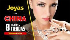 Html, Jewelry, Fashion, Shopping, Shape, Jewelry Supplies, Tents, Funky Jewelry, Fashion Jewelry