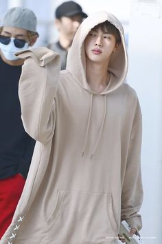 Awww ohmygosh he's so soft and adorable look at his face and his sweater paws ohmygosh too cute I can't I'm melting