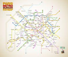Plan-Paris-Metro-Burger-Fraisfrais-SD