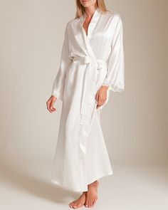 52c0861704 46 Best Night wear or home cloths images