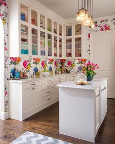 181 best kitchen decorating ideas on a budget images on pinterest in