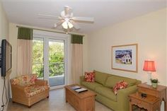 Pilot House 412 | Destin, Florida Vacation Rental | South Walton | My Vacation Haven #baytowne #wharf  #village #sandestin #rental #Destin  #myvacationhaven