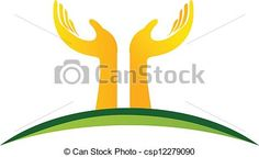 #Hand #hands #teamwork #colors #logo #company #identity #corporation #hearts #flower #background #pattern #computer #royalty free #image #application #apps #compassion #children #give #race #card #power #peace #unity #shape #world #group #help #around #social #people #united #global #network #society #vector #support #harmony #meeting #figures #symbols #isolated #business #colorful #swirl #concepts #community #corporate #solutions #vivid #diversity #leadership #love