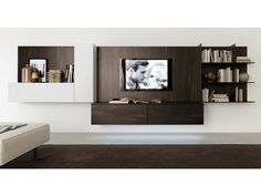 tv wall units for living room contemporary | wall tv tv lounge