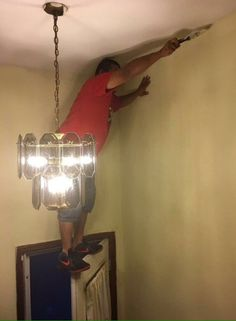 This is why Women Live longer.