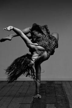 Dance, wild girl, set yourself free. Dance, wild girl, set yourself free. Shall We Dance, Lets Dance, Modern Dance, Dance Photos, Dance Pictures, Tango, Australian Ballet, Dance Like No One Is Watching, Wild Girl