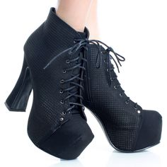 http://www.discountwomensdressshoes.com/servlet/the-56518/Black-Perforated-Cut-Out/Detail