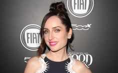 Zoe Lister-Jones is making her directorial debut from an original script she wrote with Band Aid.