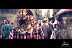 http://tejiendoelmundo.files.wordpress.com/2011/10/zombie-2.jpg
