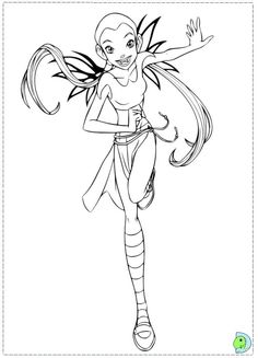 Coloring Pages For Girls To Print Free Printable Books Magazine Format Never Forget Hay