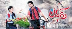 Lovers movie starring Sumanth Ashwin and Nanditha directed by  Hari and produced by Suryadevara Naga Vamsi and Mahendra under Maya  Bazaar movies is gearing up for release.
