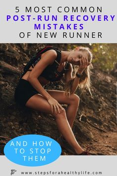 All you wanted was to give running another try and start running.What do I need to improve?And how do I stop making these mistakes? Many running newbies find themselves in a similar position.It's normal that you feel like you aren't improving in your first couple of runs.You will find recovery & avoid injuries tips & become better with these great tips!Weight loss,how to start running,running for beginners,running tips,motivation to run,motivation,motivated to run,10k run