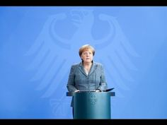 GERMANY WARNS ITS CITIZENS TO PREPARE FOR WAR, DOLLAR COLLAPSE - YouTube