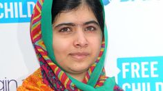 Malala Yousafzai is the youngest person to win the Nobel Peace Prize
