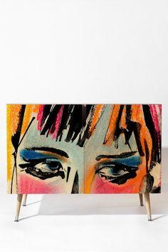 Ginette Fine Art Gla