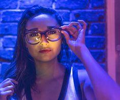how to improve eyesight to 7th Grade Reading, White Fur Jacket, Free Glasses, Eye Sight Improvement, Popular Articles, Seductive Women, Stop Thinking, Eye Strain, Stress Busters