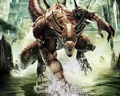 Google Image Result for http://niteslayer.com/yahoo_site_admin/assets/images/Dungeons_and_Dragons_-_Dragonshard.85175250_large.jpg