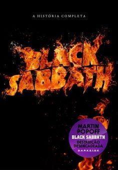 Com vários álbuns entre os melhores de todos os tempos, influência determinante para os rumos da música e da juventude que chega até os dias de hoje e não pode ser subestimada, além de integrantes autênticos – liderados pelo infame Ozzy Osbourne – que continuam a fazer turnês, o Black Sabbath segue lotando estádios e anfiteatros ao redor do mundo. Black Sabbath, a Biografia narra detalhadamente essa jornada ao louco mundo da banda precursora do metal e seus 45 anos de drogas, depressão…