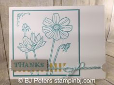 Helping Me Grow by Stampin' Up!  Quick and Simple card part of my card buffet class this month (scheduled via http://www.tailwindapp.com?utm_source=pinterest&utm_medium=twpin&utm_content=post27165570&utm_campaign=scheduler_attribution)