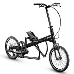 The ElliptiGO® outdoor elliptical bicycle combines the best of running, cycling and the elliptical trainer to deliver a low-impact, high-performance workout outdoors. Outdoor Workouts, Fun Workouts, Bike Prices, Elliptical Trainer, Fitness Gadgets, Bikes For Sale, Low Impact Workout, Intense Workout, No Equipment Workout