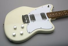 Submit your Fender Toronado Fender Toronado Blog