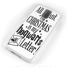 FR23-All I Want For Christmas Am Fit For Samsung S5 Hardplastic Back Protector Framed White FR23 http://www.amazon.com/dp/B017CPQSYC/ref=cm_sw_r_pi_dp_x8Aowb0QVH9GM