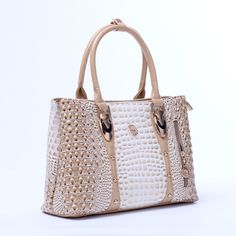 2014-mujer-cocodrilo-bolsos-de-moda-bolso-de-mano-de-mujer-marca-famosa-alta-calidad-bolsos.jpg_350x350.jpg (350×350)