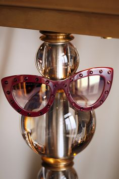 99c6b7a947  missadventure Kate Spade Sunglasses