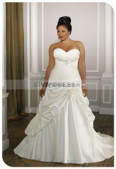 David bridal plus size bridesmaid dresses