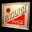 bacardi and coke - Google Search
