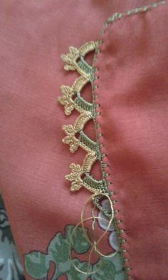 HUZUR SOKAĞI (Yaşamaya Değer Hobiler) [] #<br/> # #Crochet #Edgings,<br/> # #Crochet #Lace,<br/> # #Sewing #Lace,<br/> # #Granny #Squares,<br/> # #Saris,<br/> # #Nooks,<br/> # #It #Was<br/>
