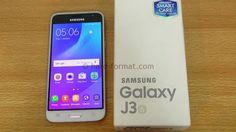 Samsung Galaxy J3 2016Format Atma   Devamı İçin:  https://www.hard-format.com/samsung-galaxy-j3-2016-format-atma/  fabrika ayarları, Format Atmak, Galaxy J3 2016, Hard Format, Hard Reset, reset, samsung, Samsung Galaxy J3 2016, sıfırlama, SM-J320F, yazılım kurtarma   Genel