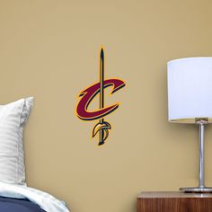 10 Best Cavs Room Images Boy Room Cleveland Cavs House Decorations