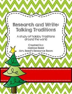 essay on winter holidays